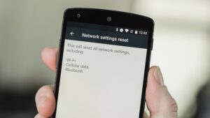 Fix Android 6.0.1 battery drain