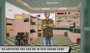 Oyun clup Vegas Gangsteri Cheats on Android