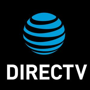 Best Tv Service >> Directv Apk Fire Tv The Best Streaming Tv Service Solved