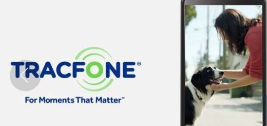 tracfone android os update