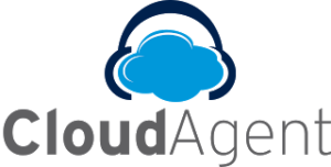 Cloud Agent Settings on Android