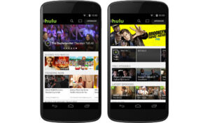 hulu apk for android 4 4 2 - MILAGROMOBILEMARKETING