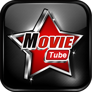 movietube 4.1 for android