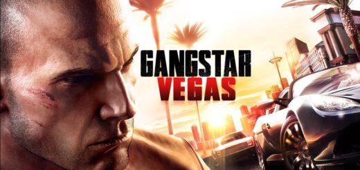 Oyun Clup Vegas Gangsteri Android
