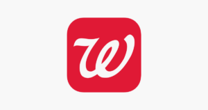 upload photos to walgreens from android