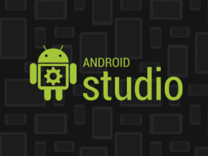 what is android adk