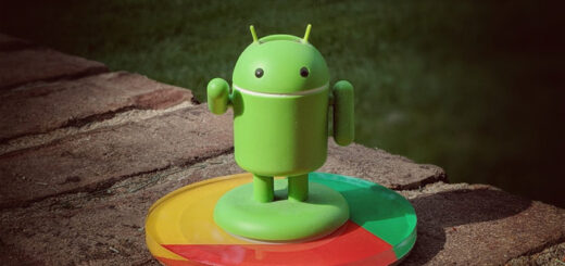where are overdrive files stored android