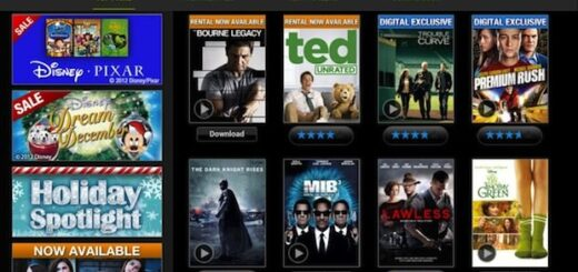 Vudu Android App Not Compatible