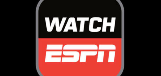 WatchESPN on Android