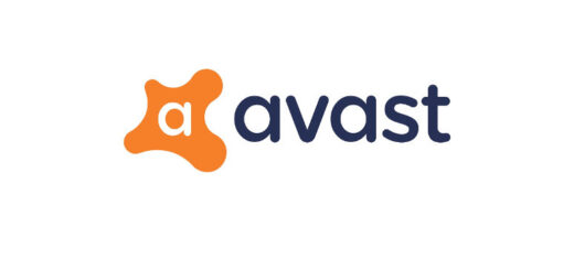 Avast Virus Definition on Android