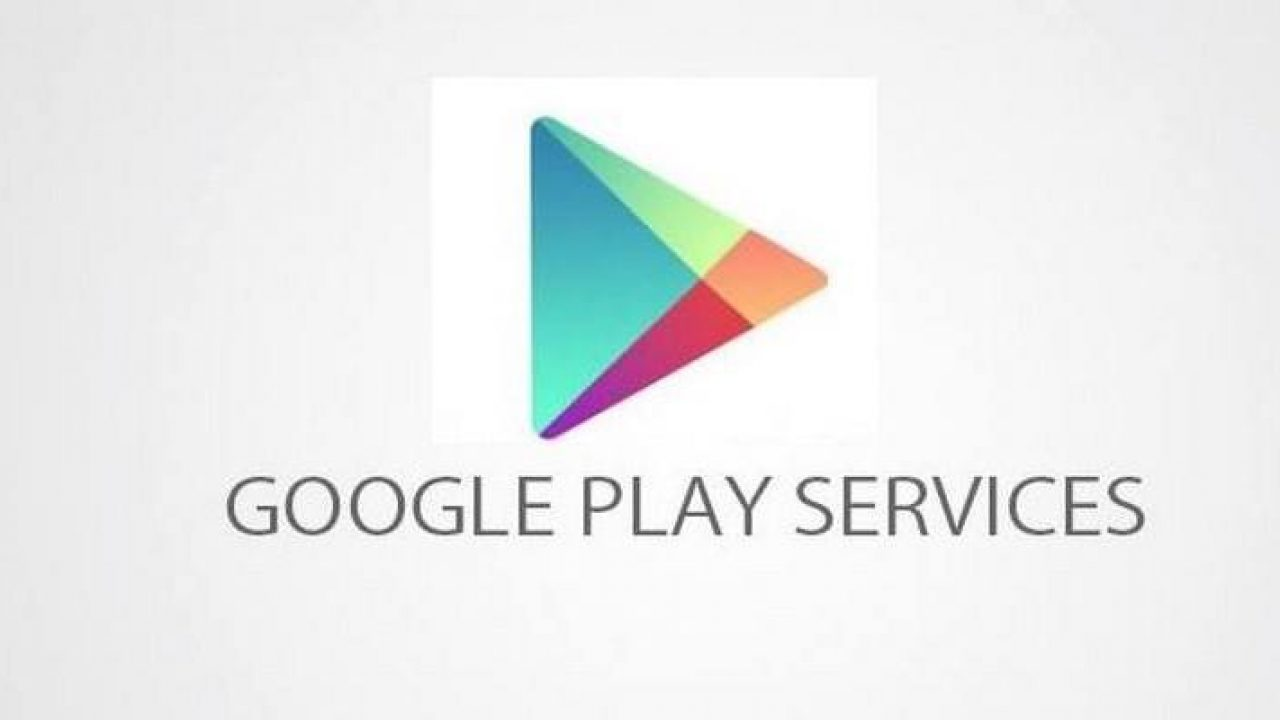 What Is Google Play Services Apk 12 6 85