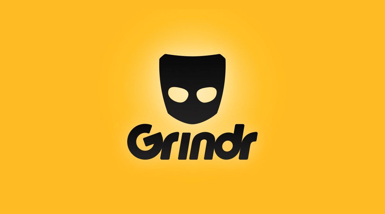Unsecure connection detected grindr 'omg' :How
