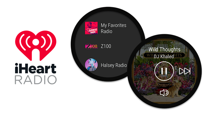 Solved: iHeartRadio Not Working on Android