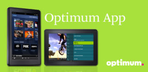 Optimum on Android devices