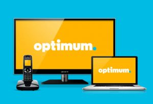 Optimum app not working on Android