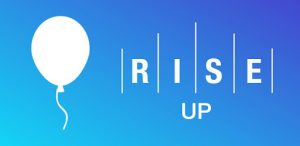 download Rise Up for Windows 7/8/10