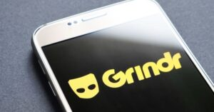 grindr app for android