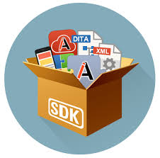 what is android adk and comparison with sdk