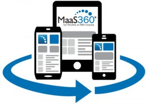 How to Remove MAAS360 from Android Devices? - SOLVED!