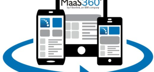 Remove MAAS360 from Android Devices