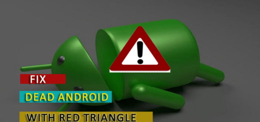 how-to-transfer-candy-crush-to-new-phone-android