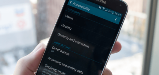 How to Answer Android Phone Without Swiping at Ease? Have you ever got a very important call on your Android phone