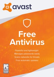 remove Avast Anti Theft from android